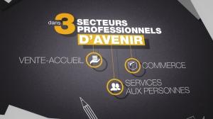 News teaser - Lycée Saint Nicolas la Providence