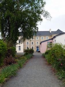 Edito – Lycée Saint Nicolas la Providence