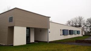 Internat – Lycée Saint Nicolas la Providence