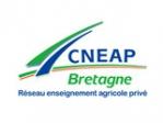 Logo CNEAP Bretagne - Lycée Saint Nicolas la Providence