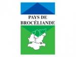 Logo Pays de Brocéliande - Lycée Saint Nicolas la Providence
