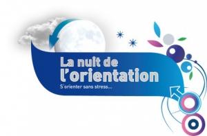 Nuit Orientation - Lycée Saint Nicolas la Providence