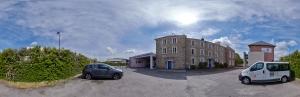 Intro – Lycée Saint Nicolas la Providence