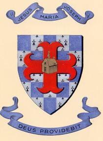 Logo Soeurs de la Providence
