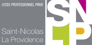 Lycée Technologique Privé Saint Nicolas La Providence à Montauban de Bretagne en Ille et Vilaine